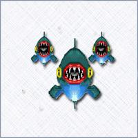 PiranhaMM3