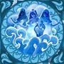 Summon Water Elementals