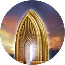 Basic town portal Haven Heroes VI