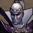 VampirePrince icon