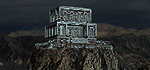 Mage guild level 2 Necropolis H3