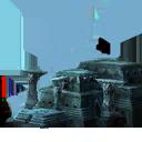 Magic guild level 1 Necropolis H7