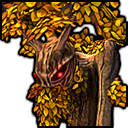 H5Icon-AncientTreant