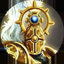 Sun Crusader icon