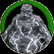 AirElemental icon