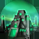 City hall Necropolis Heroes VI