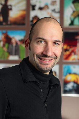 Erwan Le Breton