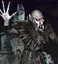 VampireIII icon