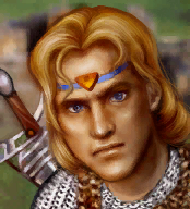 Lord Haart