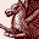 Griffin icon Heroes II GB