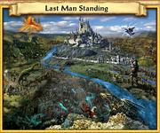 LastManStanding image