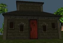 CastigeirMM8 home