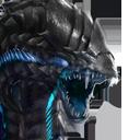 Dark hydra H7