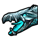 H5Icon-CrystalDragon