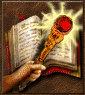 Heroes III MysticismExpert