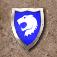 PaladinMM7 icon