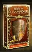 World Champion 2013 pack