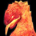 FireDragon icon