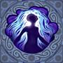 Heroes VI Spirit Form Icon