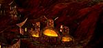 Birthing pools Inferno H3