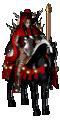 H3-Warlock