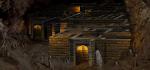 Upg. labyrinth Dungeon H3