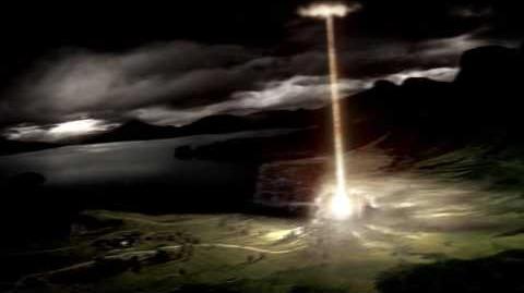 Dark Messiah Elements Official Trailer