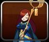 Priestess (CoH)