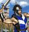 SwordsmanH3 icon