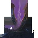 Town portal Dungeon H7
