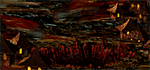 Hell hole Inferno H3