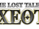 Lost Tales of Axeoth