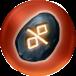 Rune of Berserking H7