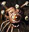 EvilEyeIII icon