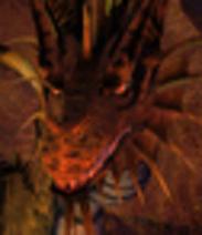 DeftclawRedreaverMM8 icon