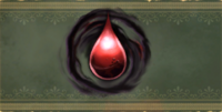 BloodOfTheOne CoH