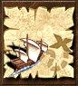 Heroes III NavigationBasic