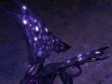 Shadow dragon (H6)