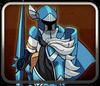 Knight (CoH)