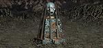 Upg. mausoleum Necropolis H3