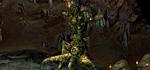 Upg. pillar of eyes Dungeon H3
