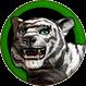 White Tiger icon
