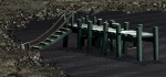 Shipyard Necropolis H3