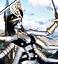 NagaQueen icon