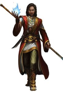 20130607Legacy Human Mage Male01 Inventory