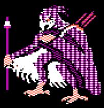 Harpy-0