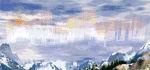 Aurora borealias Conflux H3