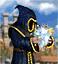 Zealot III icon