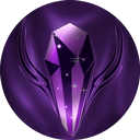 Dungeon badge 03