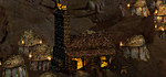 Blacksmith Dungeon H3